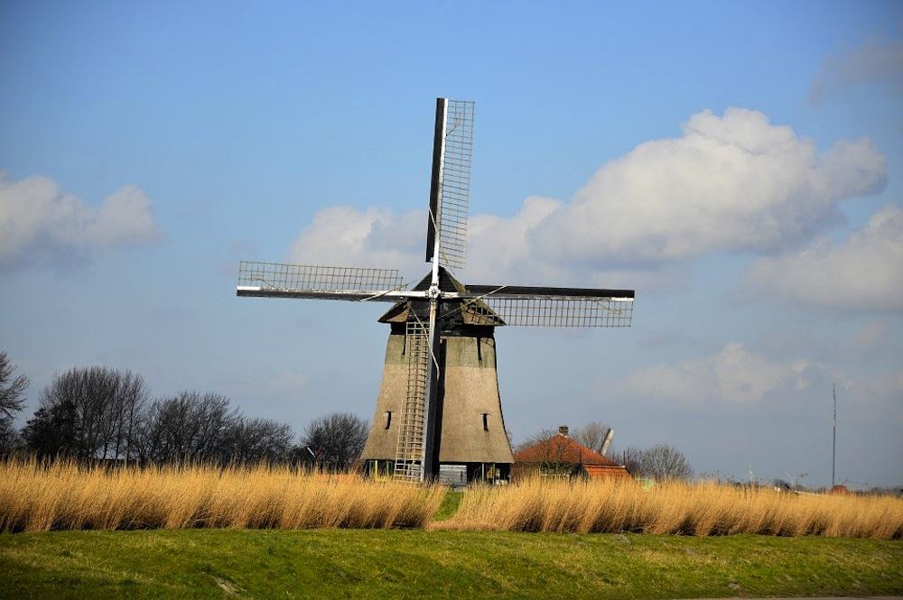 1571949328_windmill-316029_960_720.jpg