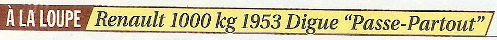 1572180597_gazo52re.jpg