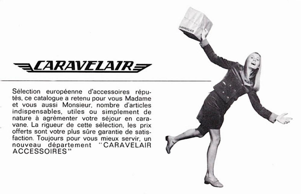 1574829996_caravelair.jpg