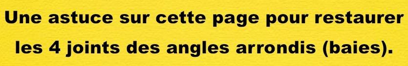 1576602703_angles.jpg