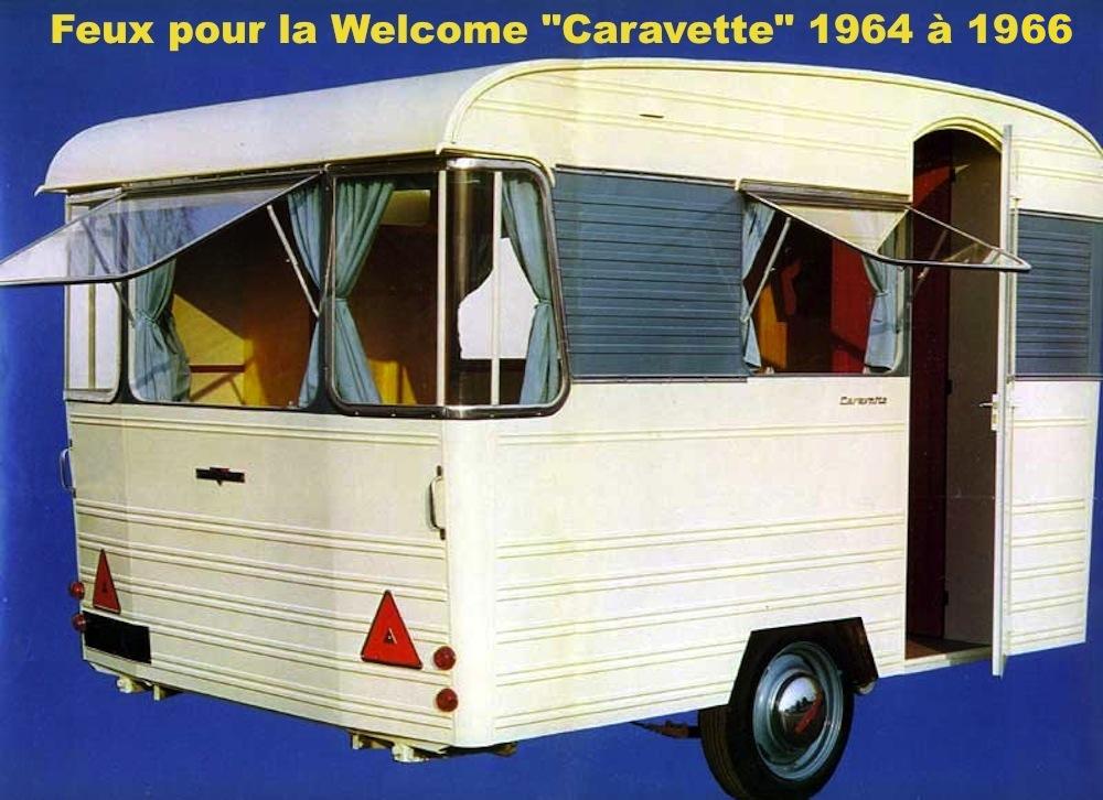 1577104430_caravette64a.jpg