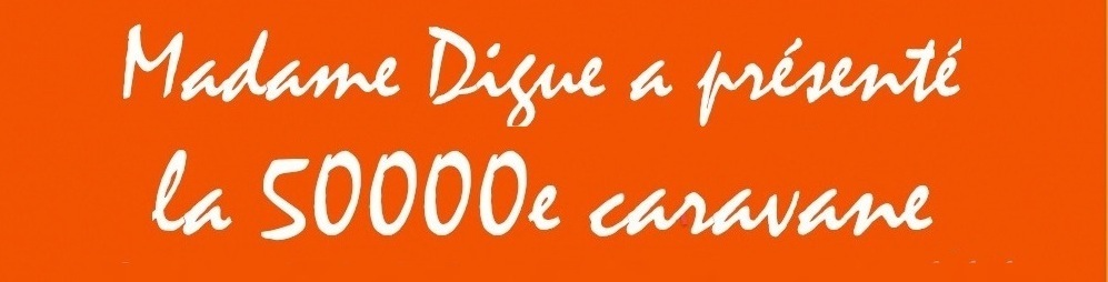 1579110755_1572121297_orange.jpg