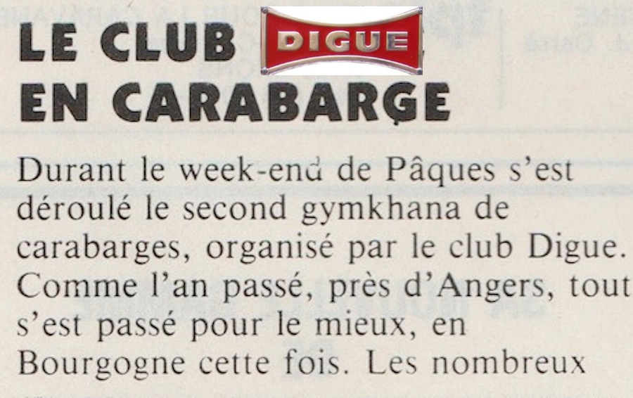 1584878418_club_digue1.jpg