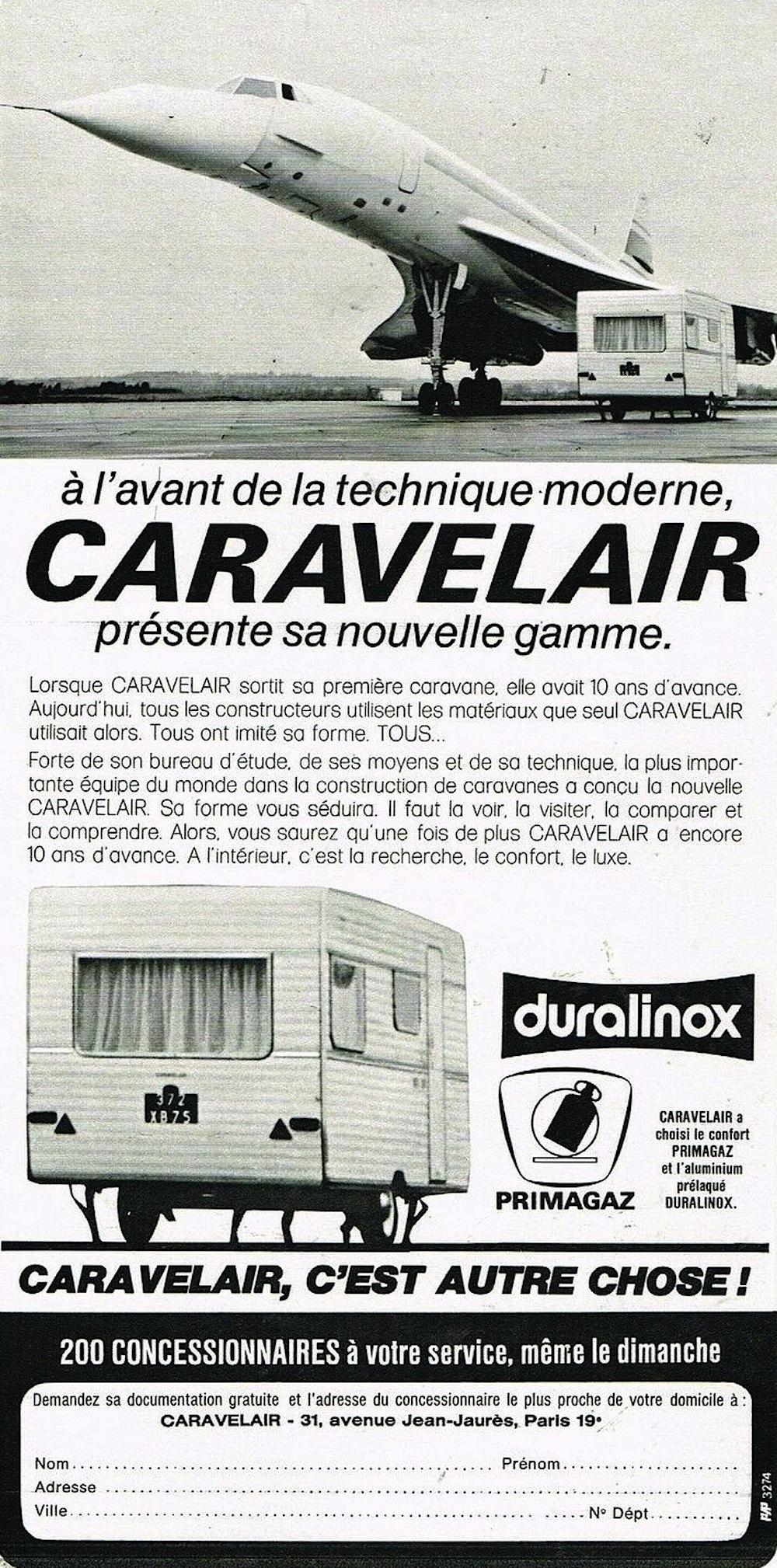 1586205305_caravrer.jpg