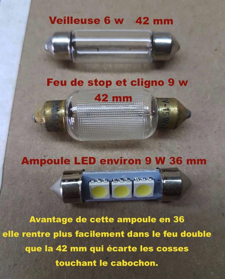 1587380229_ampoules.jpeg