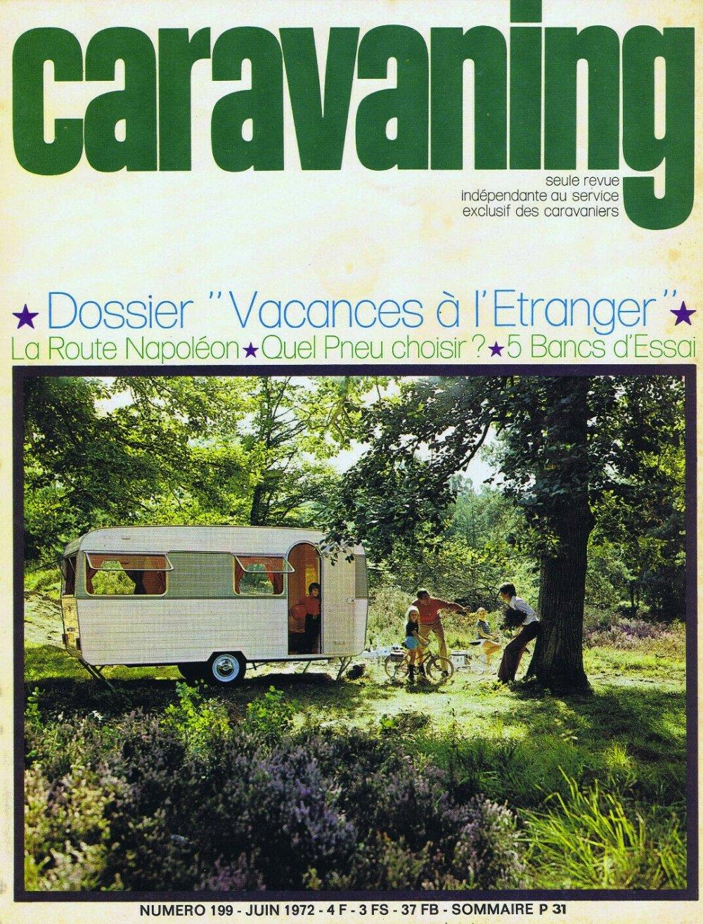 1587511891_caravaning.jpg