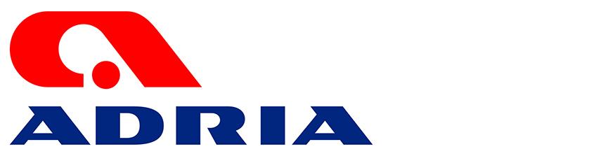 1587898858_adria-caravan-parts-l.jpg