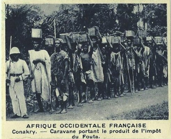 1587923385_afrique.jpg