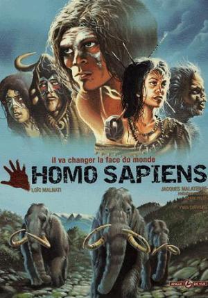 1588237258_homo_sapiens_tv-309913204-mmed.jpg