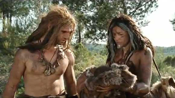 1588272327_neanderthal_cro.jpg