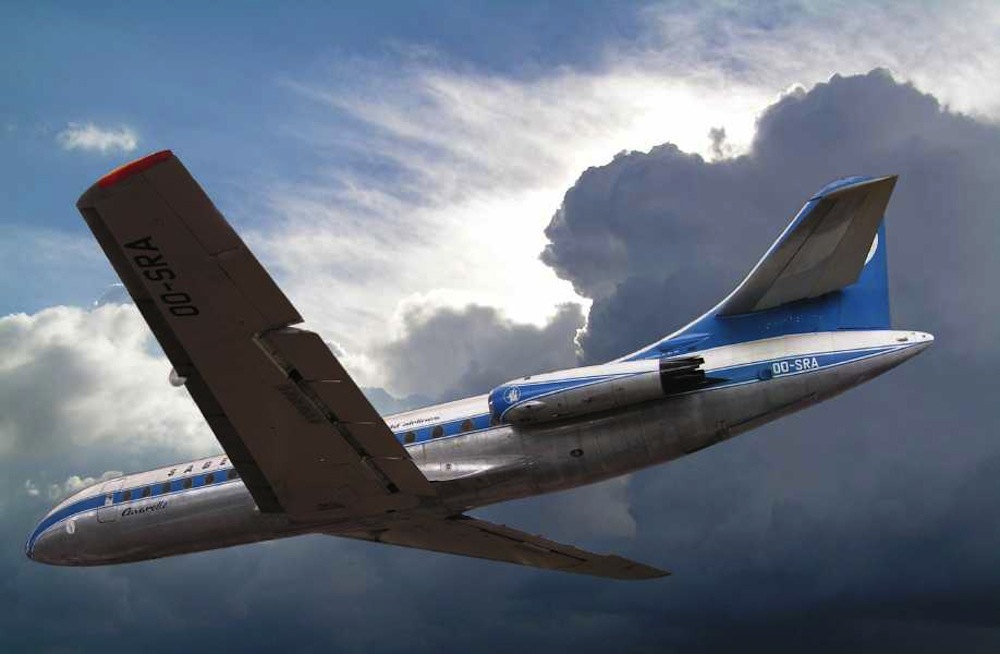 1589008726_avioncaravelle.jpg