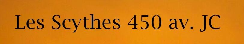 1589439105_orange.jpg
