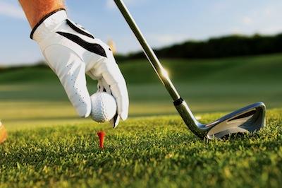 1589442819_golf1.jpg