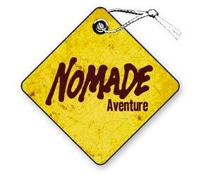 1589491403_l_nomade-aventure.jpg