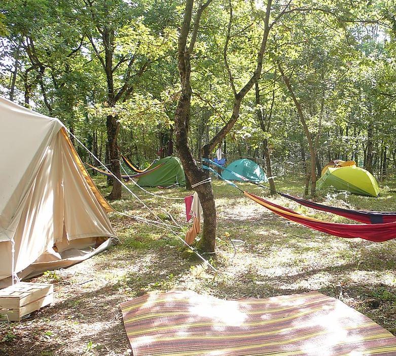 1589495376_nomade-land-montbrun.jpg