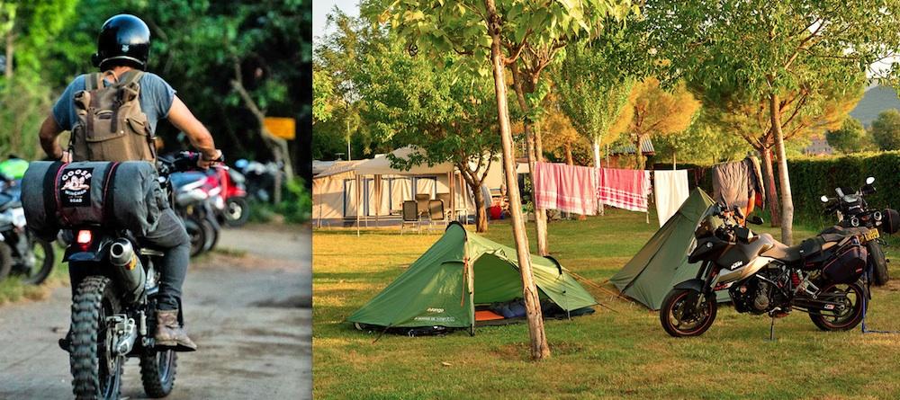 1589522703_camping2.jpg