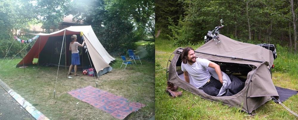 1589522749_camping.jpg