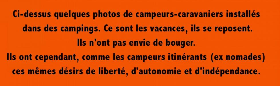 1589773360_orange2.jpg