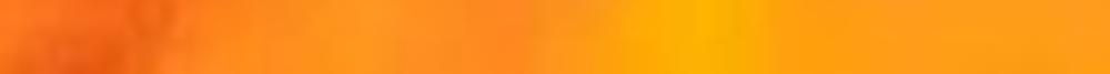 1589788797_orange76.jpg