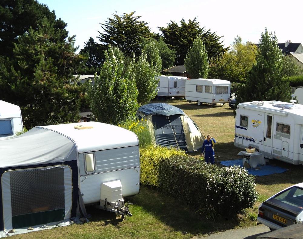 1589790257_emplacements-campeur-bellevue-mer.jpg