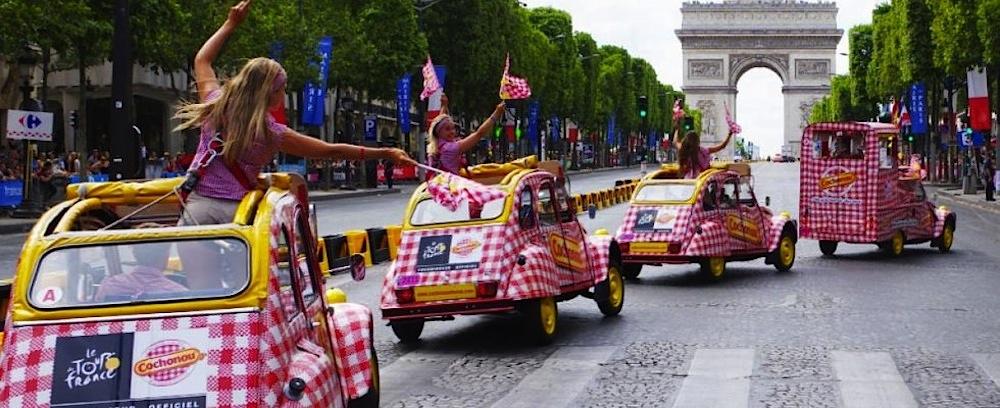 1589878455_tour-de-france-caravane-cochonou-980x400.jpg