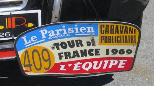 1589878787_plusieurs-vehicules-de-la-caravane-publicitaire-1969-du-tour-de-france-sont-visibles-ce-week-end-a-belfort-photo-er-philippe-piot-1561815477.jpg