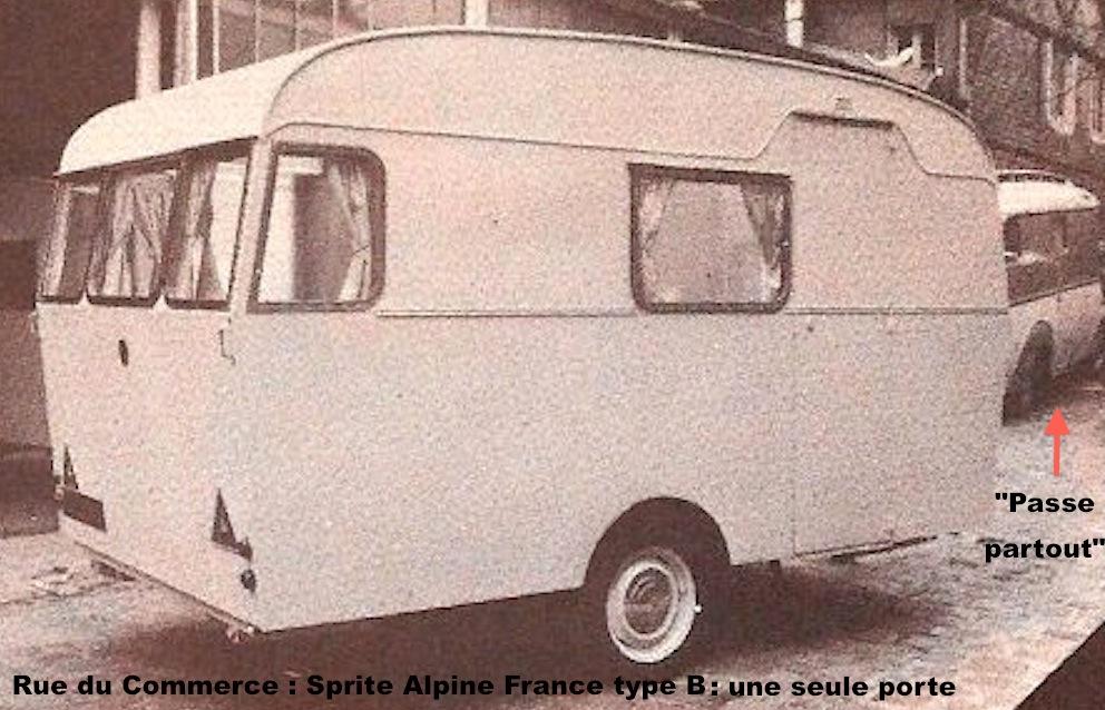 1590993693_alpine.jpg
