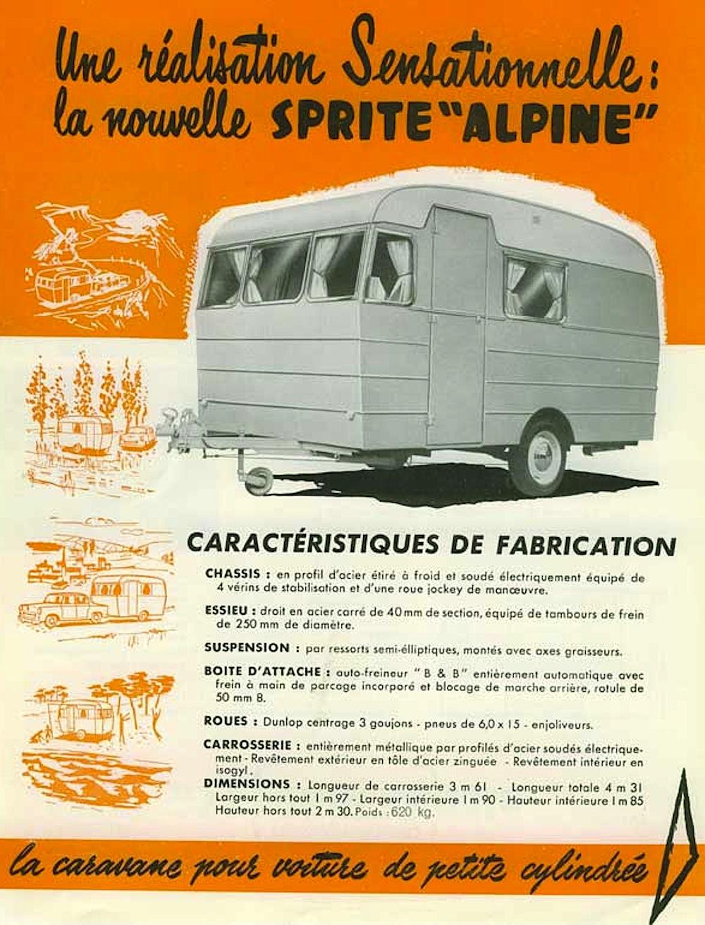 1590994490_sprite-alpine.jpg