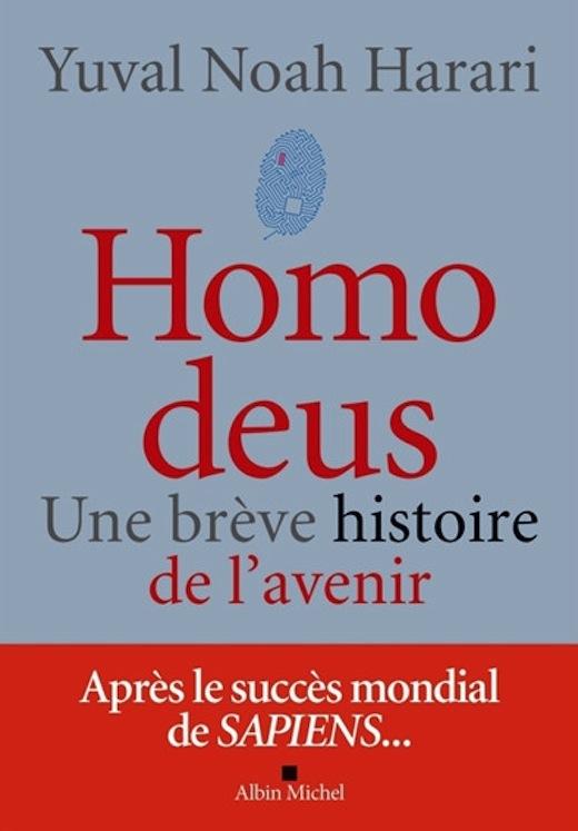 1591260575_homo_deus.jpg