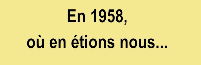 1593284186_etions.jpg