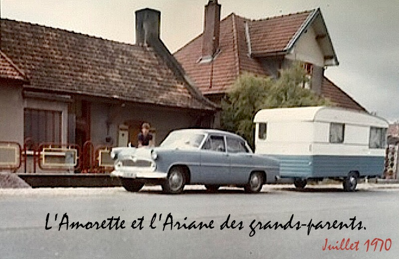 1593550055_ariane_amorette.jpg