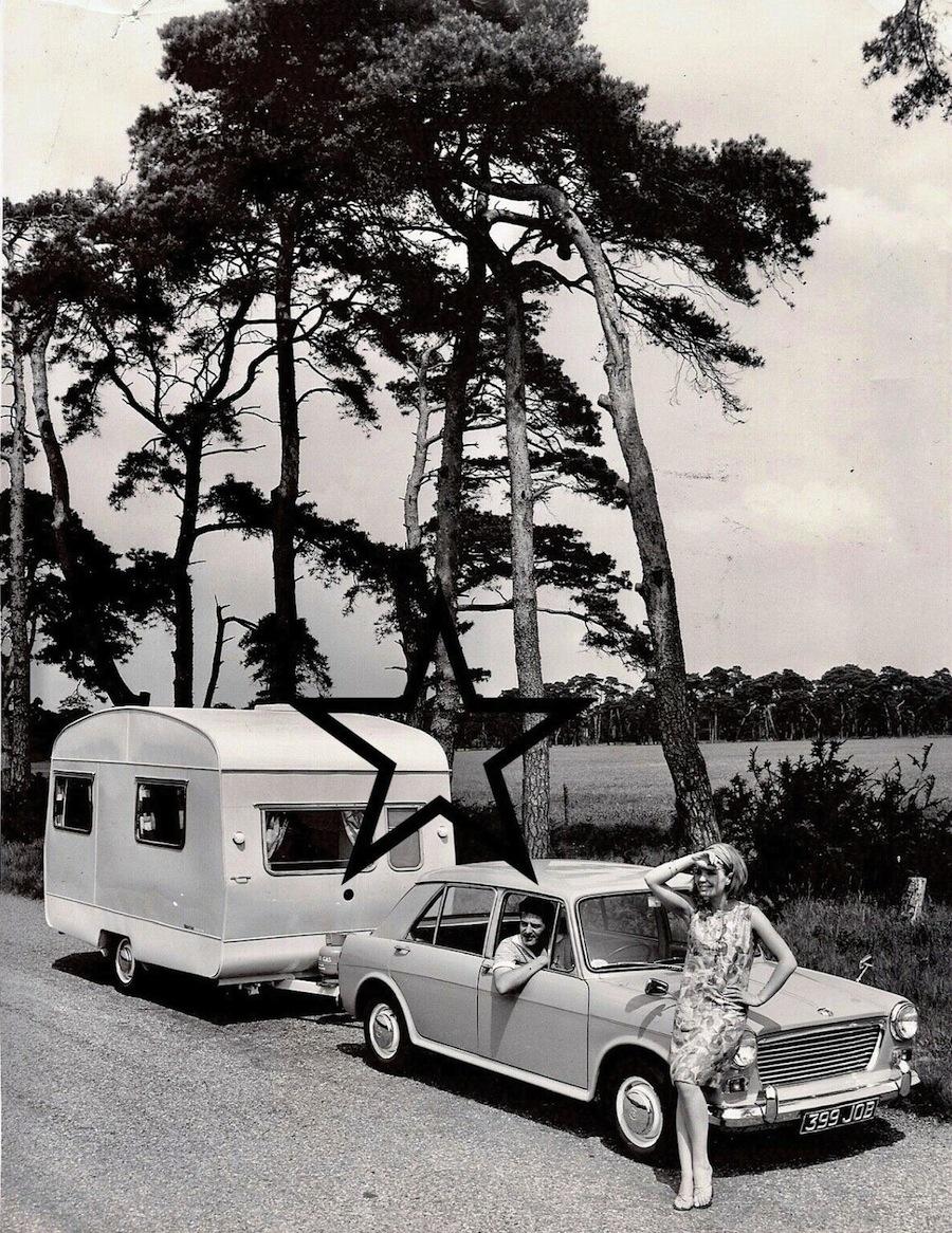 1593552882_1965-bmc-austin-morris-1100-sprite-alpine-caravan.jpg