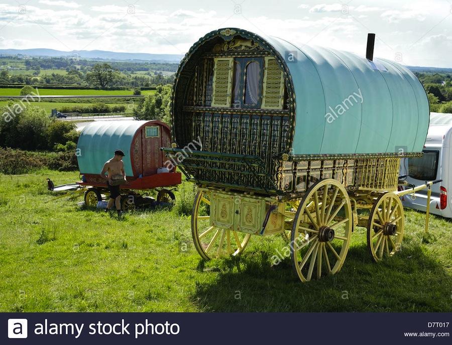 1593982645_wagon.jpg
