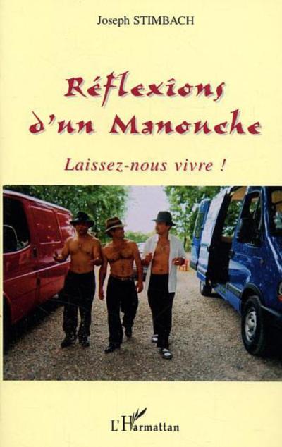 1593985552_reflexions_d_un_manouch.jpg