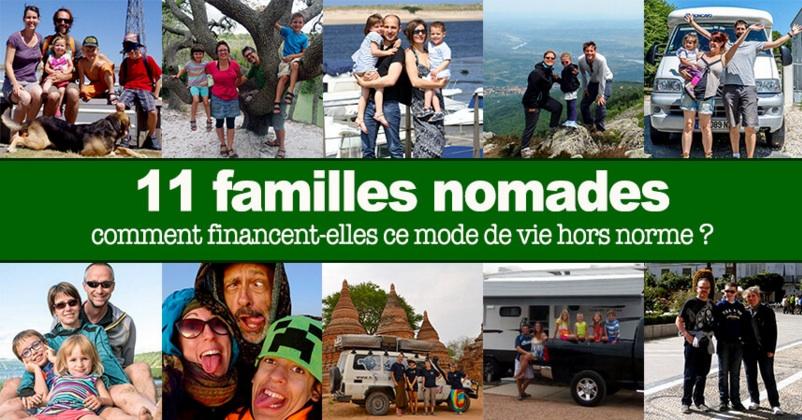 1594739951_11_familles.jpg