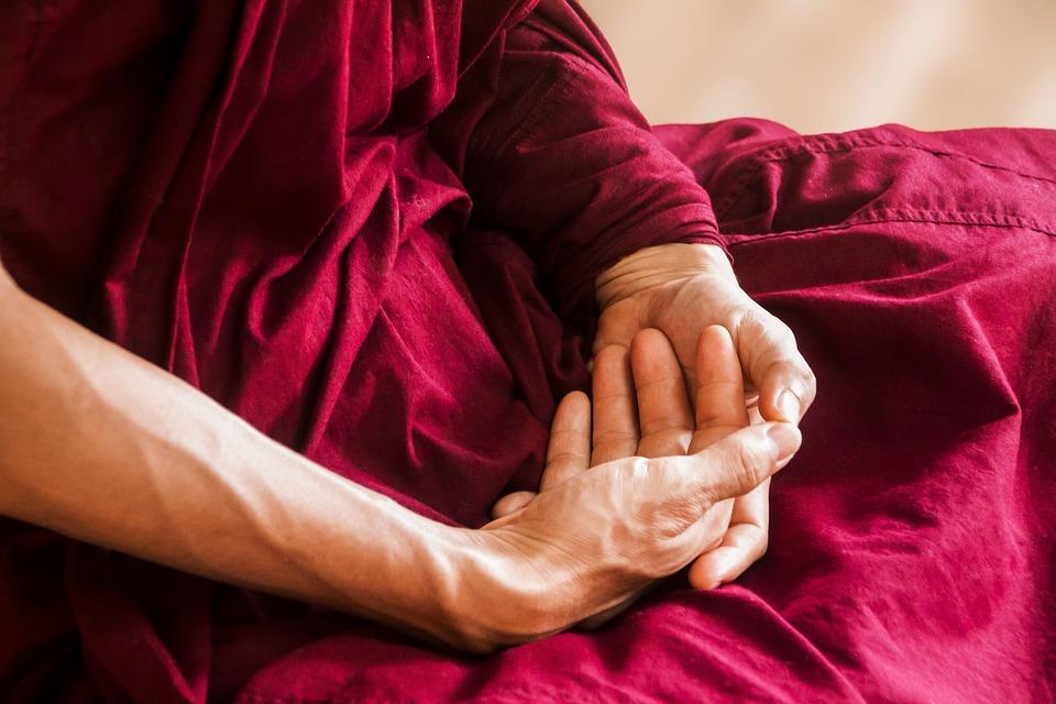 1594881591_meditation-1794292_960_720.jpg