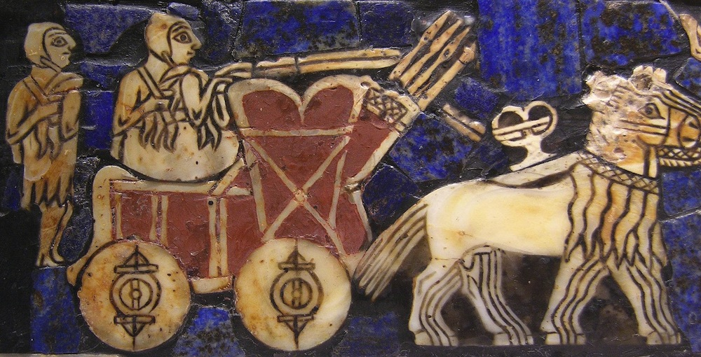 1595055033_chariot_a_roue_etendart2500avjc.jpg