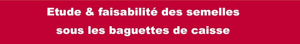 1595751823_rouge.jpg