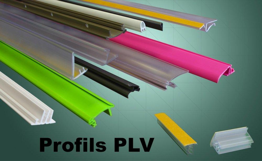 1595754473_profile-plv.jpg