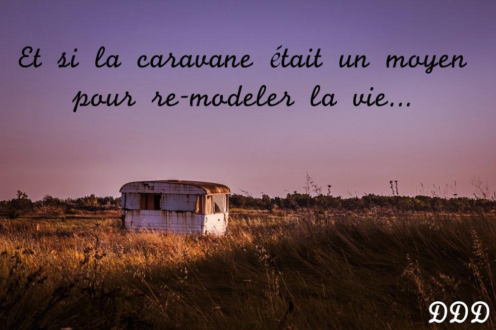 1595914932_caravane.jpg
