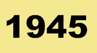 1596259350_1945.jpg