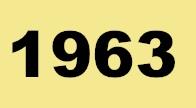 1596259440_1963jaune.jpg