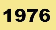 1596259875_1976.jpg