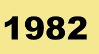 1596259936_1982.jpg