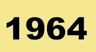 1596261246_1964.jpg