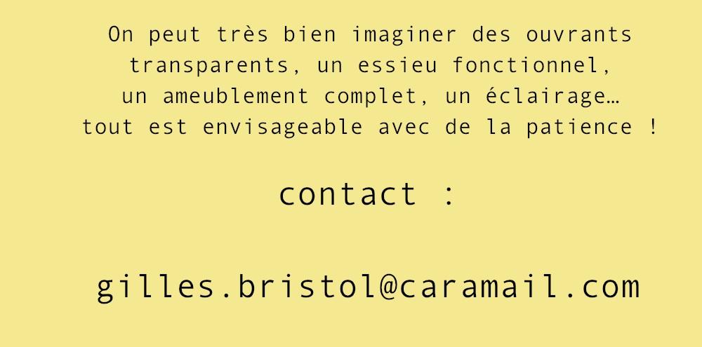 1598176987_carre7.jpg