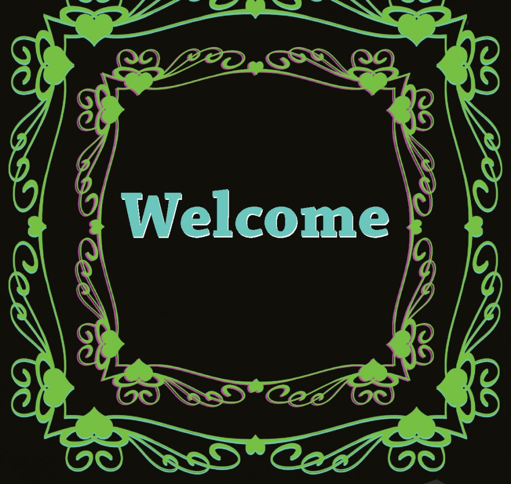 1601379884_welcome-beautiful-gif.jpg