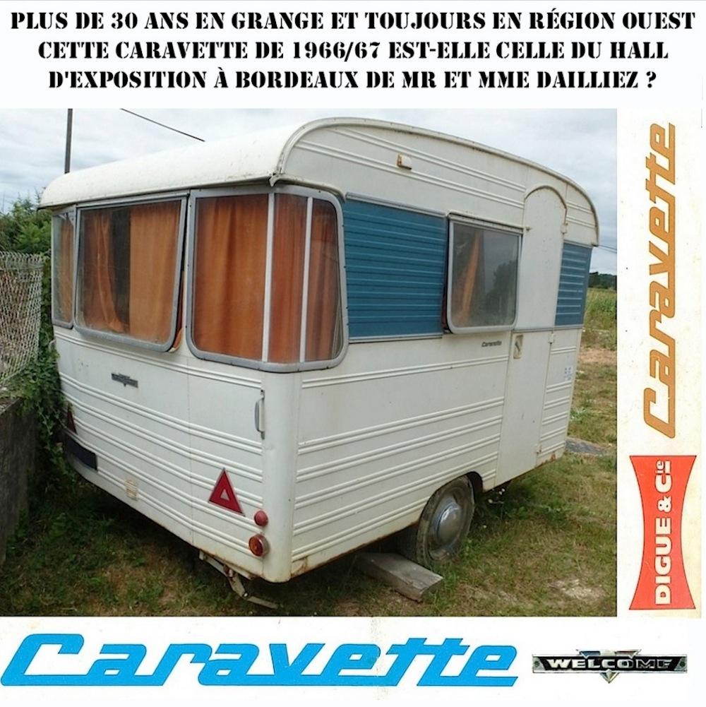 1601909917_caravette.jpg