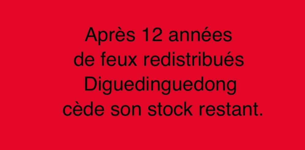 1602319650_rouge.jpg