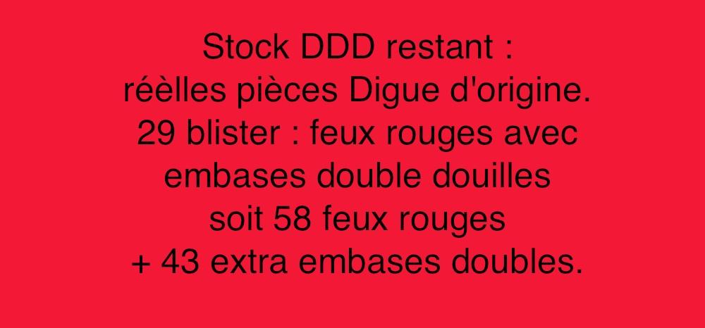 1602353807_rouge2.jpg